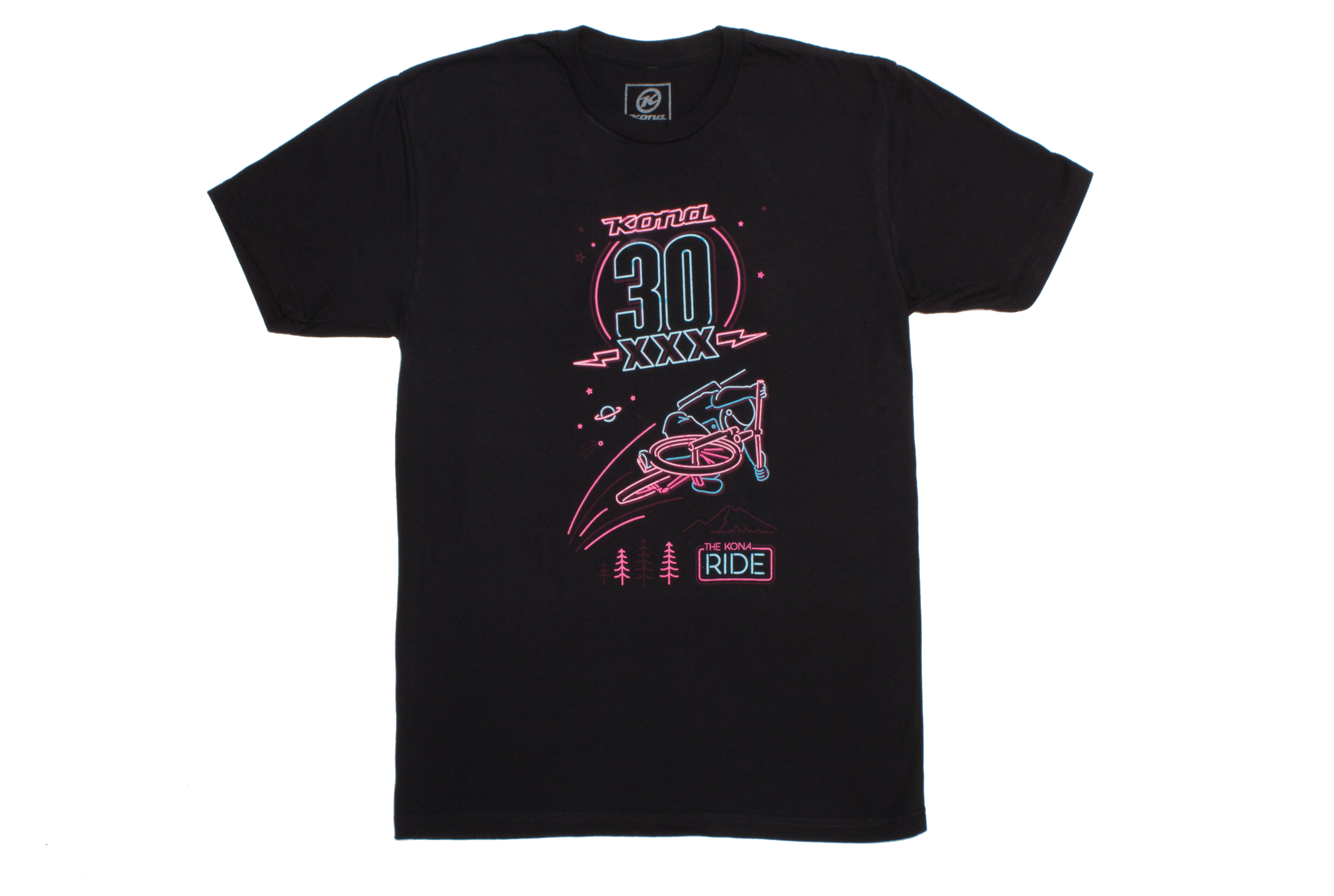 30th Birthday T Shirt Men S Kona